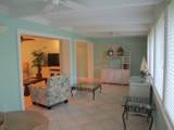 3206 Sea Marsh Rd - Photo 29