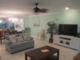 3206 Sea Marsh Rd - Photo 30
