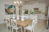 15 Anacapa Ct - Photo 10