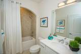 15 Anacapa Ct - Photo 12