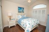 15 Anacapa Ct - Photo 13