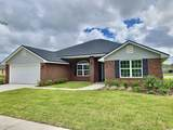 3236 Southern Oaks Dr - Photo 1