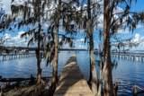 LOT 4 River Ln - Photo 1