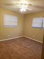 7013 Bernay Ave - Photo 11