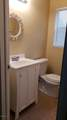 7013 Bernay Ave - Photo 12