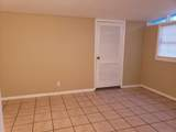 7013 Bernay Ave - Photo 13