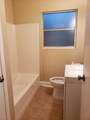 7013 Bernay Ave - Photo 8