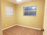 7013 Bernay Ave - Photo 9