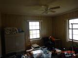 102 Hollister Church Rd - Photo 22