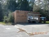 102 Hollister Church Rd - Photo 23