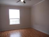 8601 Beach Blvd - Photo 21