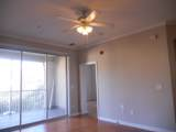8601 Beach Blvd - Photo 4