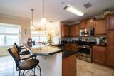 109 25TH Ave - Photo 1