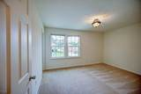 12345 Faust Ct - Photo 29