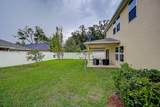 12345 Faust Ct - Photo 33