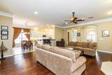 913 Grist Mill Ct - Photo 13