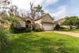 913 Grist Mill Ct - Photo 2