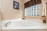 913 Grist Mill Ct - Photo 23