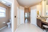 913 Grist Mill Ct - Photo 24