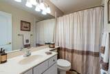 913 Grist Mill Ct - Photo 29