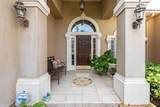 913 Grist Mill Ct - Photo 4