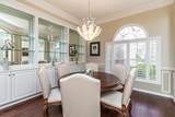 913 Grist Mill Ct - Photo 6
