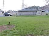 2520 St Johns Bluff Rd - Photo 9