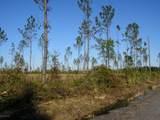 15526 County Road 108 - Photo 1