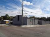 206 63RD St - Photo 1