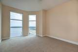 1431 Riverplace Blvd - Photo 34