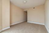 1431 Riverplace Blvd - Photo 35