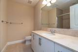 1431 Riverplace Blvd - Photo 39