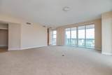 1431 Riverplace Blvd - Photo 8