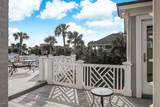340 Ponte Vedra Blvd - Photo 41