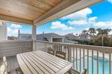340 Ponte Vedra Blvd - Photo 96