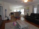 712 Cordell Ave - Photo 4