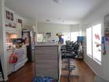 712 Cordell Ave - Photo 5