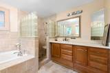 4734 Julington Creek Rd - Photo 40