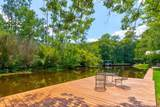 4734 Julington Creek Rd - Photo 49