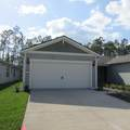 79 Broadhaven Dr - Photo 1