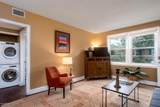 1848 Naldo Ave - Photo 12