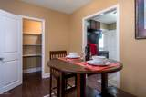 1848 Naldo Ave - Photo 14