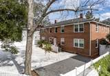 1848 Naldo Ave - Photo 21