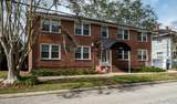 1848 Naldo Ave - Photo 22