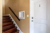 1848 Naldo Ave - Photo 9