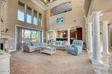 3309 Heritage Cove Dr - Photo 10