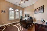 3309 Heritage Cove Dr - Photo 12