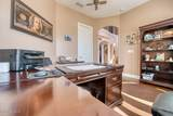 3309 Heritage Cove Dr - Photo 13