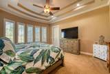 3309 Heritage Cove Dr - Photo 15