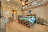 3309 Heritage Cove Dr - Photo 16